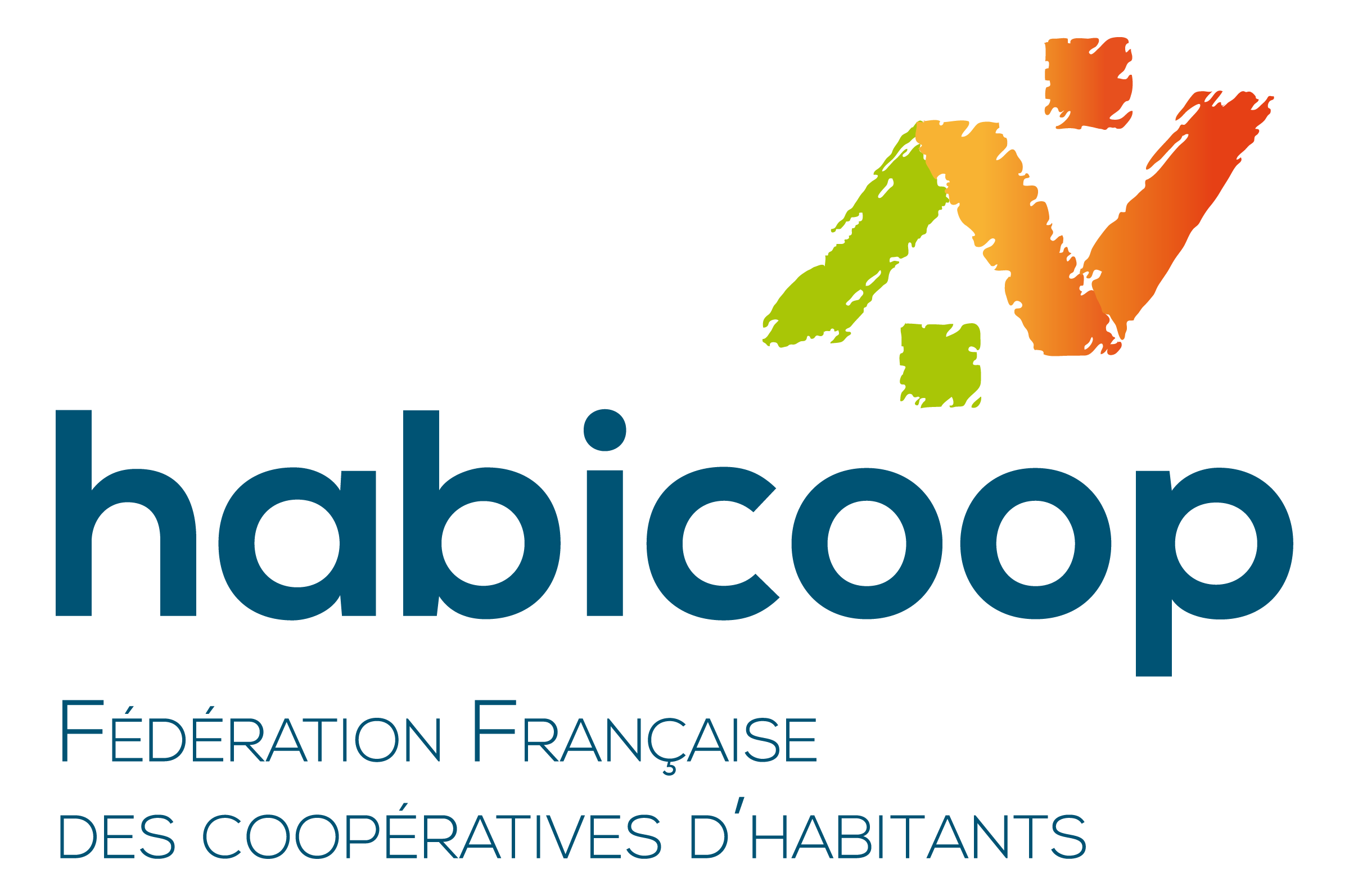 logo Habicoop FFCH