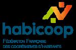 Logo Habicoop-Fede